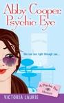 Abby Cooper Psychic Eye