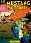 Mustang Fantme - Jim Boum