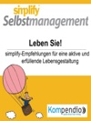 Simplify Selbstmanagement