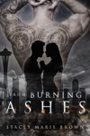 From Burning Ashes Collector Series 4