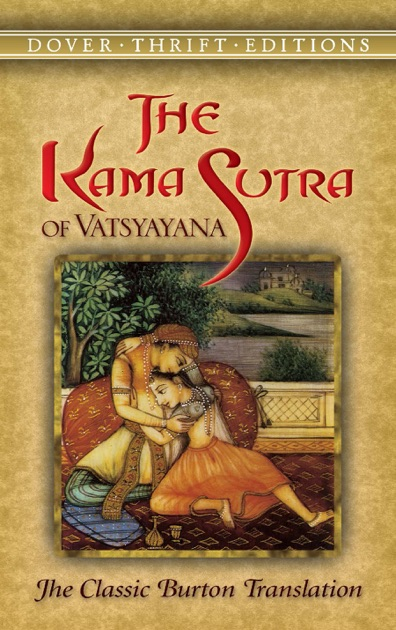 the kama sutra of vatsyayana by v tsy yana on ibooks. Black Bedroom Furniture Sets. Home Design Ideas