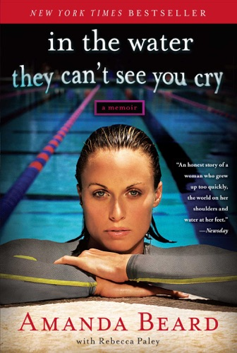 In the Water They Cant See You Cry