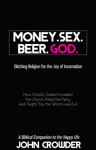Money Sex Beer God