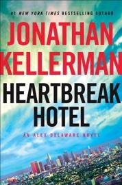Heartbreak Hotel book summary