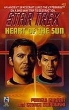 Star Trek: Heart of the Sun
