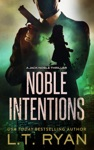Noble Intentions Jack Noble 4