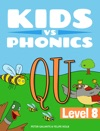 Learn Phonics QU - Kids Vs Phonics IPhone Version