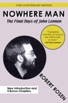 Nowhere Man The Final Days Of John Lennon
