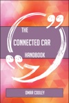 The Connected Car Handbook - Everything You Need To Know About Connected Car