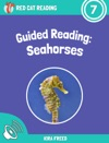 Guided Reading Seahorses