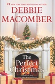 Debbie Macomber - The Perfect Christmas artwork