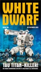 White Dwarf Issue 88 03rd October 2015 Mobile Edition