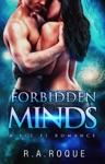 Forbidden Minds