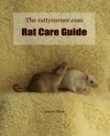 The Rattycornercom Rat Care Guide