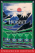 The Hobbit (Enhanced Edition)