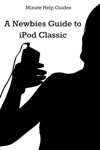 A Newbies Guide To IPod Classic