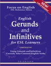 English Gerunds And Infinitives For ESL Learners