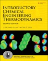 Introductory Chemical Engineering Thermodynamics 2e