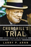 Churchills Trial