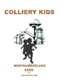 Colliery Kids