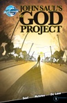John Sauls The God Project 1
