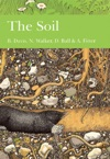 The Soil Collins New Naturalist Library Book 77