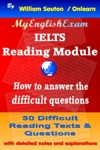 IELTS Reading Module How To Answer The Difficult Questions