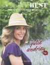 All My Best - Mes 300 Meilleures Recettes By Julie Andrieu