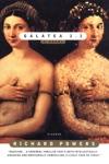 Galatea 22