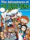 The Adventures Of The Bugga Bunch
