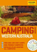 Camping Around Western Australia
