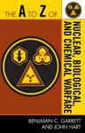 The A To Z Of Nuclear Biological And Chemical Warfare