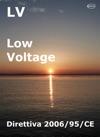 Direttiva 200695CE - Low Voltage