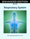 Respiratory System Enhanced Edition