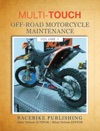 Off-Road Motorcycle Maintenance
