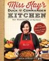 Miss Kays Duck Commander Kitchen