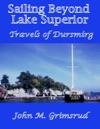 Sailing Beyond Lake Superior