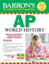 AP World History 6th Ed