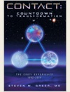 ContactCountdown ToTransformationThe CSETI Experience  1992-2009