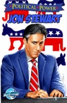Political Power Jon Stewart