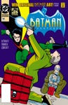 The Batman Adventures 1992 - 1995 14