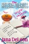 The Helena Diaries