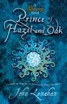 Prince Of Hazel And Oak Shadowmagic Book 2