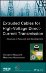Extruded Cables For High-Voltage Direct-Current Transmission
