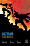 Batman The Dark Knight Returns 4