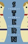 Thomas Heerma van Voss - Stern kunstwerk