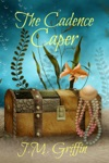The Cadence Caper The Sarah McDougall Series 2