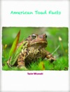 American Toad Facts