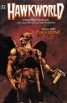 Hawkworld 1989- 1