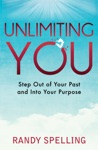 Unlimiting You